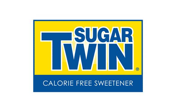 Sugar Twin