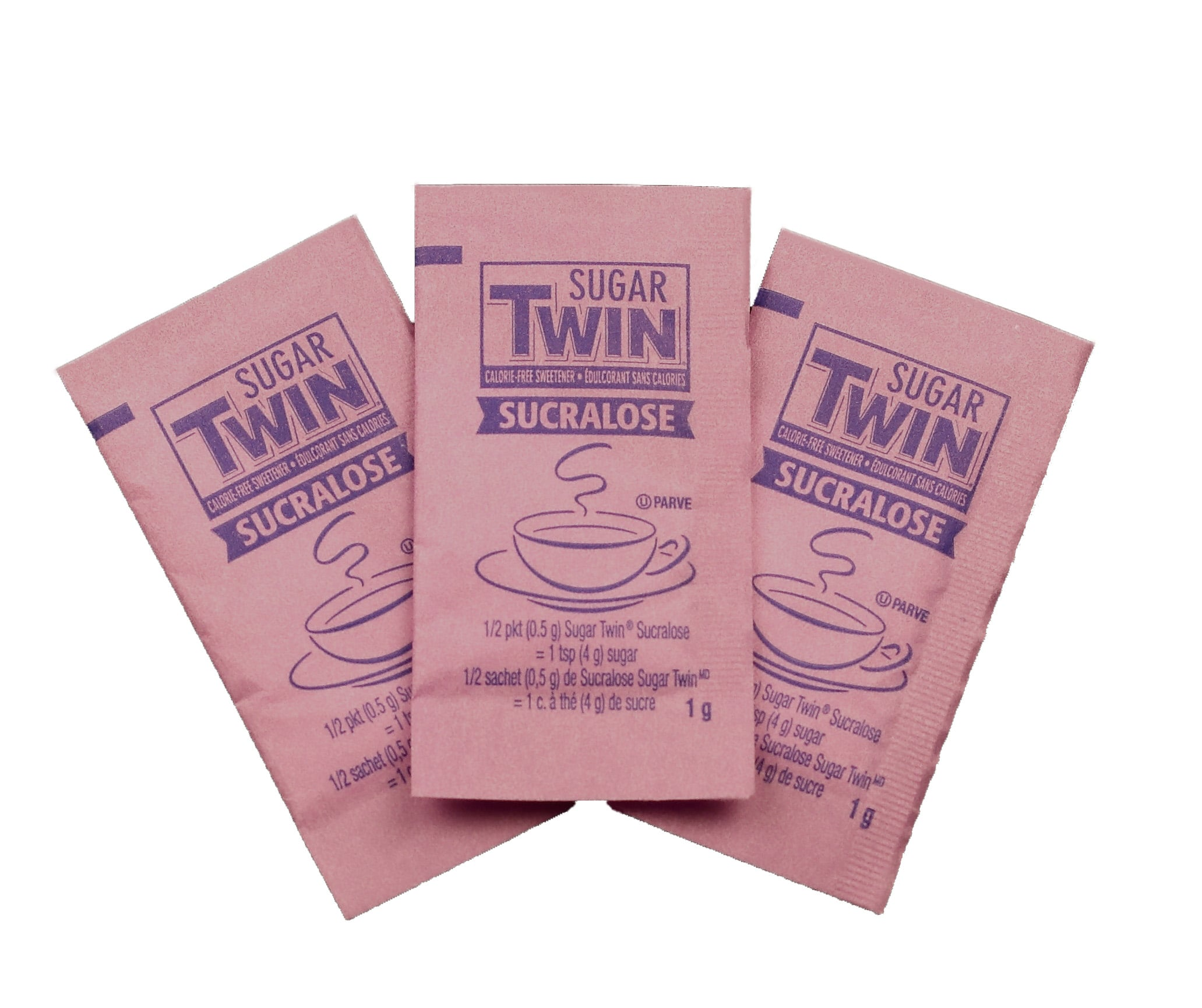 Sugar Twin Sucralose