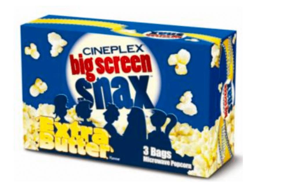 big-screen-snax-Extra-Butter