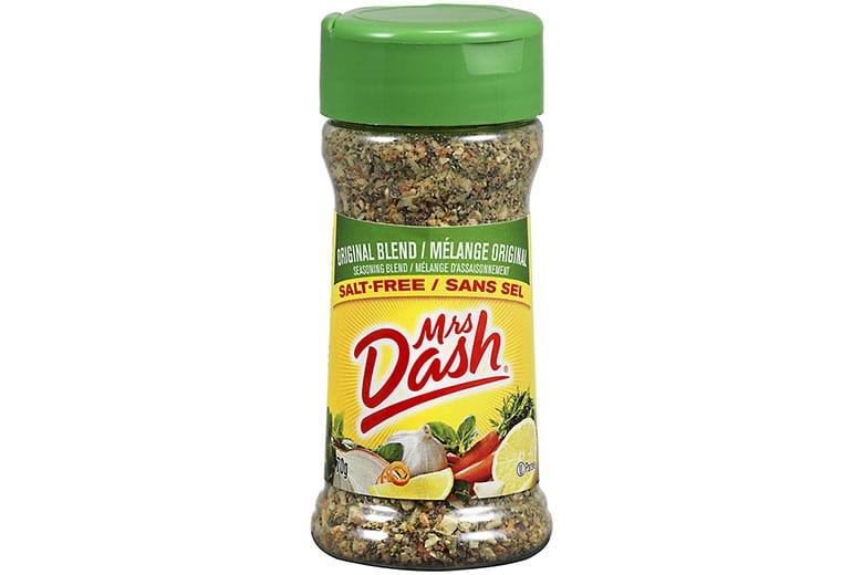 Mrs Dash Original Blend