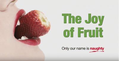Joy of Fruit
